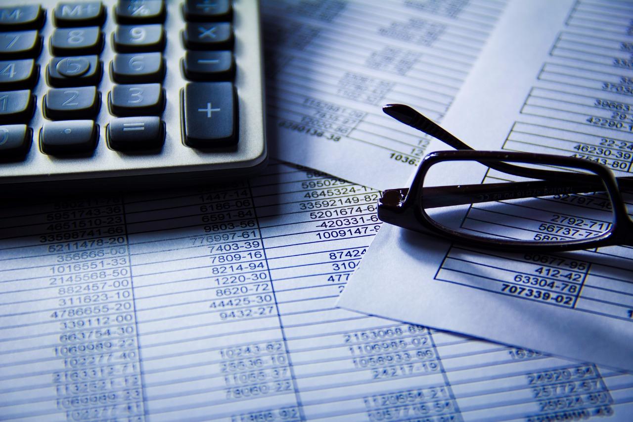 Безналоговая ликвидация оффшоров и иностранных компаний